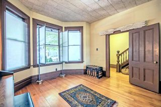 Photo 7: 513 PRIOR Street in Vancouver: Mount Pleasant VE House for sale (Vancouver East)  : MLS®# R2171539