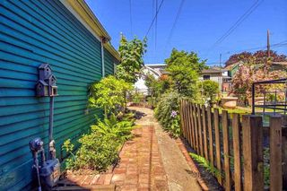 Photo 3: 513 PRIOR Street in Vancouver: Mount Pleasant VE House for sale (Vancouver East)  : MLS®# R2171539