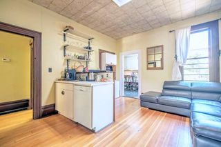 Photo 9: 513 PRIOR Street in Vancouver: Mount Pleasant VE House for sale (Vancouver East)  : MLS®# R2171539