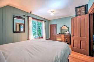 Photo 16: 513 PRIOR Street in Vancouver: Mount Pleasant VE House for sale (Vancouver East)  : MLS®# R2171539