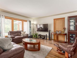 Photo 13: 2555 JURA Crescent in Squamish: Garibaldi Highlands House for sale : MLS®# R2176752