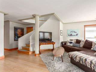 Photo 4: 2555 JURA Crescent in Squamish: Garibaldi Highlands House for sale : MLS®# R2176752