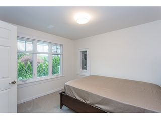 Photo 14: 770 CHILKO Drive in Coquitlam: Ranch Park House for sale : MLS®# R2177437
