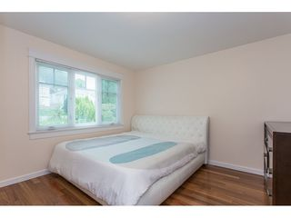 Photo 12: 770 CHILKO Drive in Coquitlam: Ranch Park House for sale : MLS®# R2177437