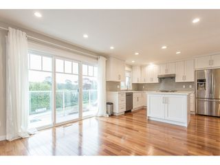 Photo 3: 770 CHILKO Drive in Coquitlam: Ranch Park House for sale : MLS®# R2177437