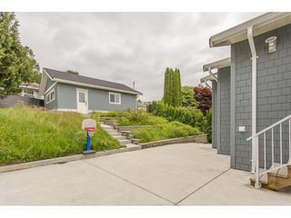 Photo 18: 770 CHILKO Drive in Coquitlam: Ranch Park House for sale : MLS®# R2177437