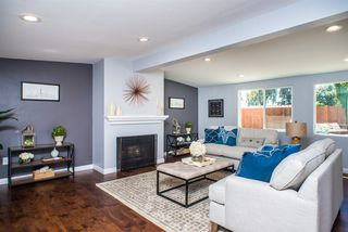Main Photo: CLAIREMONT House for sale : 4 bedrooms : 3864 Mount Ainsworth in San Diego