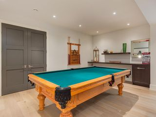 Photo 27: 46 ASPEN RIDGE Square SW in Calgary: Aspen Woods House for sale : MLS®# C4124183