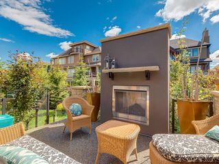 Photo 37: 46 ASPEN RIDGE Square SW in Calgary: Aspen Woods House for sale : MLS®# C4124183