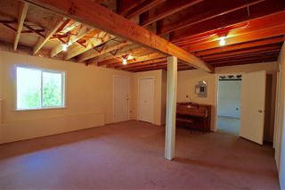 Photo 8: 423 HARRY Road in Gibsons: Gibsons & Area House for sale (Sunshine Coast)  : MLS®# R2185959