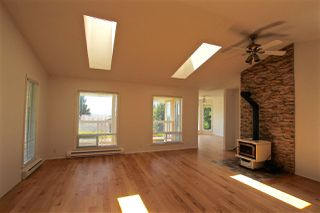 Photo 6: 423 HARRY Road in Gibsons: Gibsons & Area House for sale (Sunshine Coast)  : MLS®# R2185959