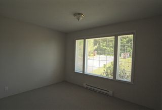 Photo 10: 423 HARRY Road in Gibsons: Gibsons & Area House for sale (Sunshine Coast)  : MLS®# R2185959