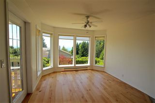 Photo 5: 423 HARRY Road in Gibsons: Gibsons & Area House for sale (Sunshine Coast)  : MLS®# R2185959