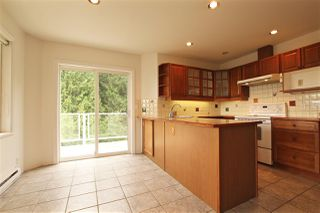 Photo 11: 423 HARRY Road in Gibsons: Gibsons & Area House for sale (Sunshine Coast)  : MLS®# R2185959