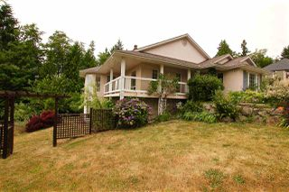 Photo 20: 423 HARRY Road in Gibsons: Gibsons & Area House for sale (Sunshine Coast)  : MLS®# R2185959