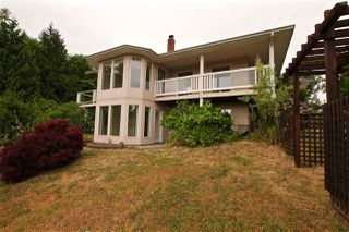 Photo 19: 423 HARRY Road in Gibsons: Gibsons & Area House for sale (Sunshine Coast)  : MLS®# R2185959