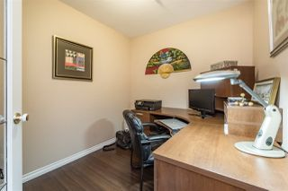 Photo 10: 338 2980 PRINCESS CRESCENT in Coquitlam: Canyon Springs Condo for sale : MLS®# R2163741