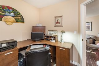 Photo 11: 338 2980 PRINCESS CRESCENT in Coquitlam: Canyon Springs Condo for sale : MLS®# R2163741