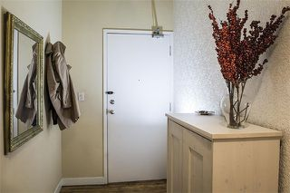 Photo 13: 90 Sherbourne St Unit #201 in Toronto: Moss Park Condo for sale (Toronto C08)  : MLS®# C3871090