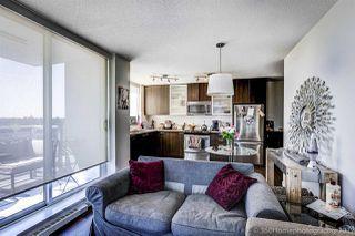 "Photo 5: 1509 13325 102A Avenue in Surrey: Whalley Condo for sale in ""ULTRA"" (North Surrey)  : MLS®# R2193034"
