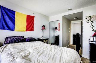 "Photo 11: 1509 13325 102A Avenue in Surrey: Whalley Condo for sale in ""ULTRA"" (North Surrey)  : MLS®# R2193034"