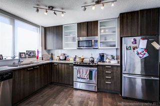 "Photo 8: 1509 13325 102A Avenue in Surrey: Whalley Condo for sale in ""ULTRA"" (North Surrey)  : MLS®# R2193034"