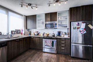 "Photo 8: 1509 13325 102A Avenue in Surrey: Whalley Condo for sale in ""ULTRA"" (North Surrey)  : MLS®# R2193034"
