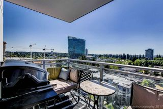 "Photo 3: 1509 13325 102A Avenue in Surrey: Whalley Condo for sale in ""ULTRA"" (North Surrey)  : MLS®# R2193034"