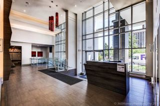 "Photo 18: 1509 13325 102A Avenue in Surrey: Whalley Condo for sale in ""ULTRA"" (North Surrey)  : MLS®# R2193034"