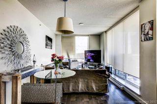 "Photo 6: 1509 13325 102A Avenue in Surrey: Whalley Condo for sale in ""ULTRA"" (North Surrey)  : MLS®# R2193034"