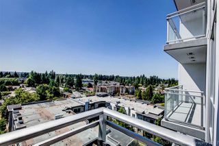 "Photo 16: 1509 13325 102A Avenue in Surrey: Whalley Condo for sale in ""ULTRA"" (North Surrey)  : MLS®# R2193034"