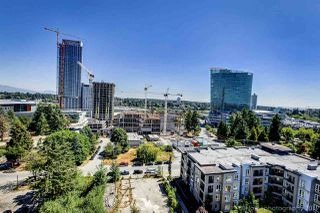 "Photo 2: 1509 13325 102A Avenue in Surrey: Whalley Condo for sale in ""ULTRA"" (North Surrey)  : MLS®# R2193034"