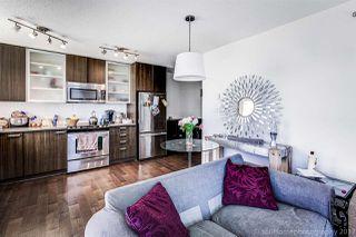 "Photo 9: 1509 13325 102A Avenue in Surrey: Whalley Condo for sale in ""ULTRA"" (North Surrey)  : MLS®# R2193034"