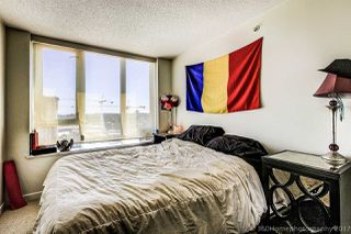 "Photo 12: 1509 13325 102A Avenue in Surrey: Whalley Condo for sale in ""ULTRA"" (North Surrey)  : MLS®# R2193034"