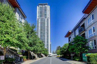 "Photo 20: 1509 13325 102A Avenue in Surrey: Whalley Condo for sale in ""ULTRA"" (North Surrey)  : MLS®# R2193034"