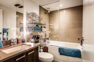 "Photo 13: 1509 13325 102A Avenue in Surrey: Whalley Condo for sale in ""ULTRA"" (North Surrey)  : MLS®# R2193034"