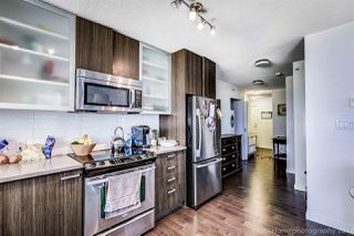 "Photo 10: 1509 13325 102A Avenue in Surrey: Whalley Condo for sale in ""ULTRA"" (North Surrey)  : MLS®# R2193034"