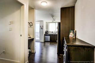 "Photo 15: 1509 13325 102A Avenue in Surrey: Whalley Condo for sale in ""ULTRA"" (North Surrey)  : MLS®# R2193034"