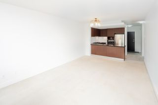 "Photo 9: 307 5989 IONA Drive in Vancouver: University VW Condo for sale in ""Chancellor Hall"" (Vancouver West)  : MLS®# R2194182"