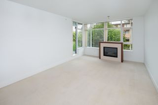 "Photo 11: 307 5989 IONA Drive in Vancouver: University VW Condo for sale in ""Chancellor Hall"" (Vancouver West)  : MLS®# R2194182"