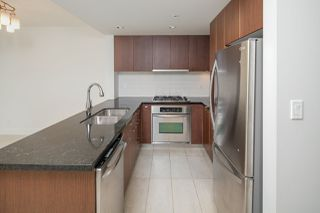 "Photo 7: 307 5989 IONA Drive in Vancouver: University VW Condo for sale in ""Chancellor Hall"" (Vancouver West)  : MLS®# R2194182"