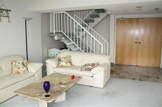 """Photo 6: 759 1515 W 2ND Avenue in Vancouver: False Creek Condo for sale in """"ISLAND COVER"""" (Vancouver West)  : MLS®# R2195310"""