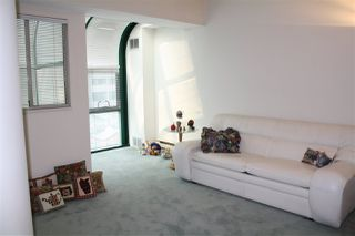 """Photo 12: 759 1515 W 2ND Avenue in Vancouver: False Creek Condo for sale in """"ISLAND COVER"""" (Vancouver West)  : MLS®# R2195310"""