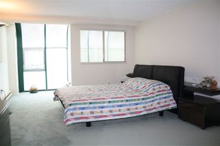 "Photo 15: 759 1515 W 2ND Avenue in Vancouver: False Creek Condo for sale in ""ISLAND COVER"" (Vancouver West)  : MLS®# R2195310"