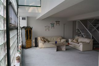"Photo 7: 759 1515 W 2ND Avenue in Vancouver: False Creek Condo for sale in ""ISLAND COVER"" (Vancouver West)  : MLS®# R2195310"