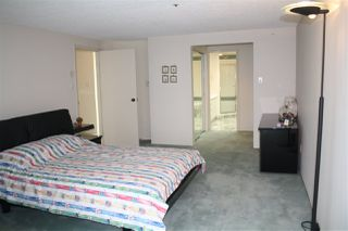 "Photo 16: 759 1515 W 2ND Avenue in Vancouver: False Creek Condo for sale in ""ISLAND COVER"" (Vancouver West)  : MLS®# R2195310"