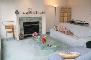"Photo 9: 759 1515 W 2ND Avenue in Vancouver: False Creek Condo for sale in ""ISLAND COVER"" (Vancouver West)  : MLS®# R2195310"