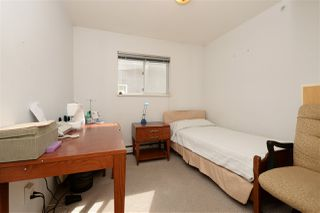 Photo 14: 3041 E 23RD Avenue in Vancouver: Renfrew Heights House for sale (Vancouver East)  : MLS®# R2198120