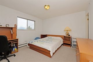 Photo 11: 3041 E 23RD Avenue in Vancouver: Renfrew Heights House for sale (Vancouver East)  : MLS®# R2198120