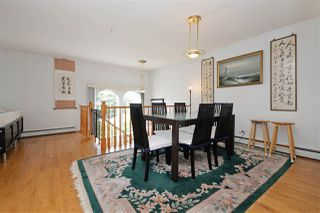 Photo 6: 3041 E 23RD Avenue in Vancouver: Renfrew Heights House for sale (Vancouver East)  : MLS®# R2198120